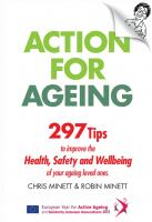 Action for Ageing (cover)