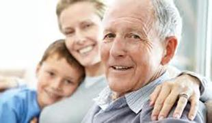 EuroHealthNet & Healthy Ageing